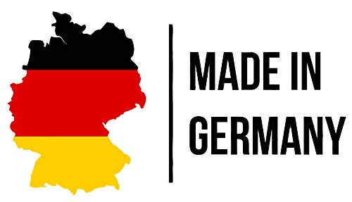 faciemF, 10 Stck. FFP2 Atemschutzmaske | Masken für Mund - und Nasenschutz | DEKRA (0158) geprüft |Made in Germany | sofort ab Lager lieferbar (10) - 3