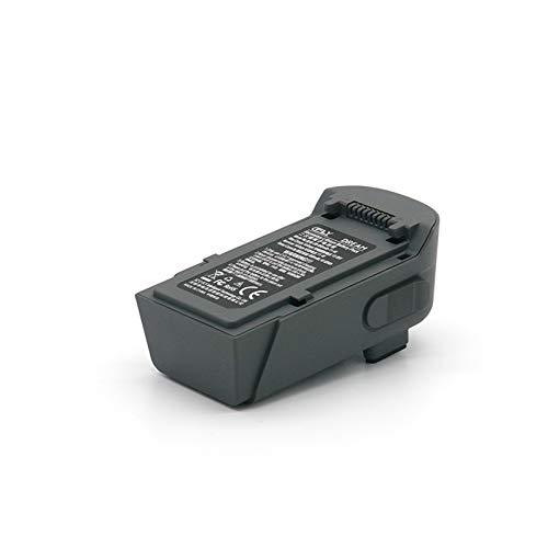ACHICOO 11,4 V 1000 mAh Batteria per JJ-RC X9 1 Pezzi Regalo Bambini