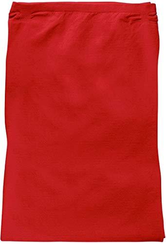 Blueair 411 Washable Pre-Filter Removes Pollen, Dust,Pet Dander and Other Airborne Pollutants, Saffron Red