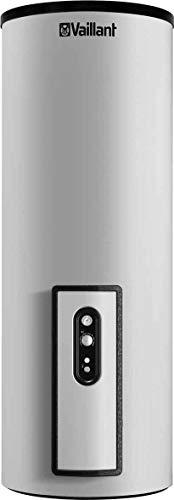 Vaillant Warmwasserspeicher VEH 200 eloStor geschlossenes System Warmwasserspeicher elektrisch 4024074507452
