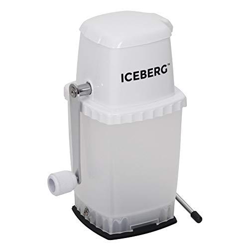 ice crusher