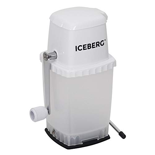 Best ice crusher