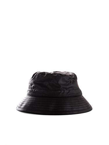 Barbour BAACC0247 BK91 Hüte Mann schwarz L