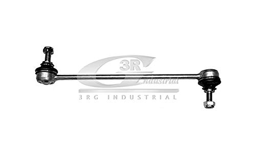 Bieleta Suspension 10 X 1,5 L 245 - Piezas para Coche Recambios Motor y Otras Partes de Vehículo 3RG Compatibles con Marcas de Coche