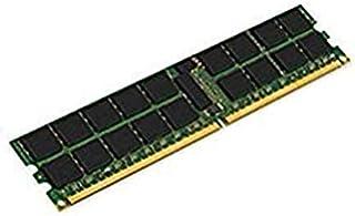 Hynix 8GB PC3-12800 1600MHz ECC REG 2RX8