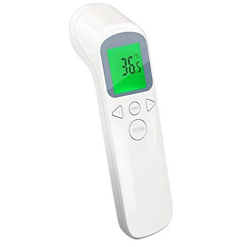 TOAMIT SKS 東亜産業 非接触温度計 inSeconds
