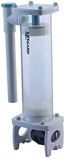 Lifegard Aquatics R800128 Medium Side Flow Turbo Reactor