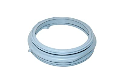 BEKO washing Machine DOOR SEAL GASKET GENUINE 2905570100