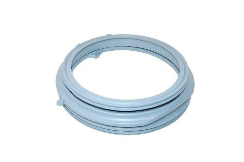 Beko 2905570100 Waschmaschinenzubehör/Türen/Original-Ersatztürdichtung Dichtung für Ihre Waschmaschine