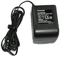 Panasonic Warranty KX-A423 Power Adapter for HDV Series