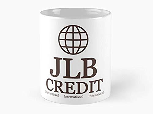 shenguang JLB Credit | Peep Show Jarra, Standard Jarra Jarra Coffee Jarra - 11 Oz Premium Quality Printed Coffee Jarra - Unique Gifting Ideas