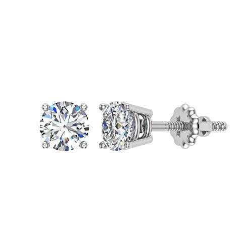 0.06 Ct Diamond - 7