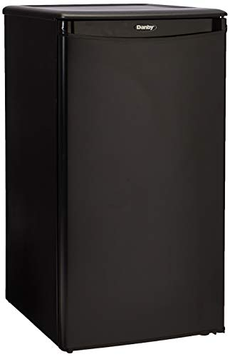 refrigerador daewoo negro 13 pies fabricante Danby