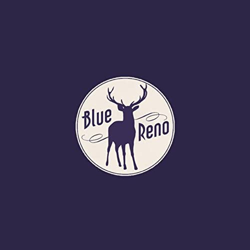 Blue Reno Radio