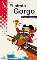 El pirata Gorgo: 84 (Grumetes)