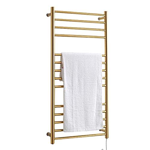 comprar toalleros electricos fabricante HaoLi