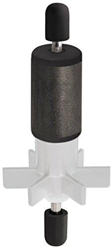 JUWEL Turbine pour Pompe ECCOFLOW 1500