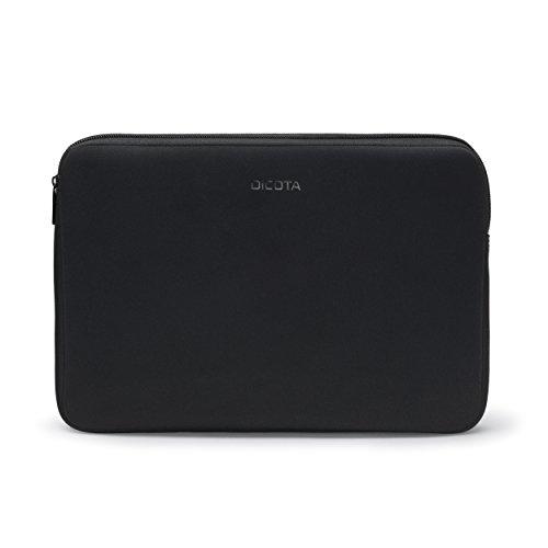 DICOTA Perfect Skin Schutzhülle für Tablet 14-14.1'', schwarz
