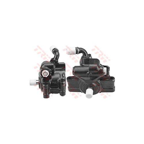 JPR189 Hydraulické čerpadlo řízení