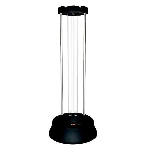 V-TAC UV-C Lampe Keimtötendes Licht Leuchte Sterilisator Ozon Virenschutz Desinfektion Bakterien Vernichtung 11208