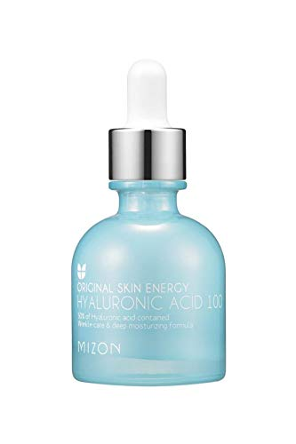 Mizon Original Hyaluronic Acid 100 Facial Care