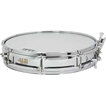 DB Percussion DB0052 - Caja banda 15
