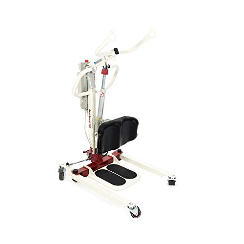 BestStand Sit-To-Stand Electric Patient Lift