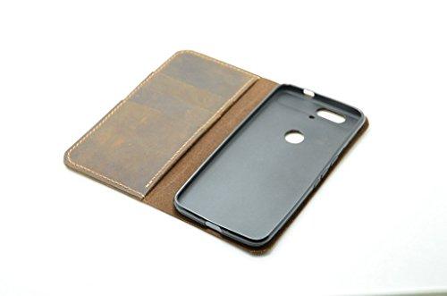 google Nexus 5X Leather Wallet Case Nexus 6P case Leather Phone Wallet case, google Nexus 6 leather case Nexus 6p wallet leather case Nexus 6