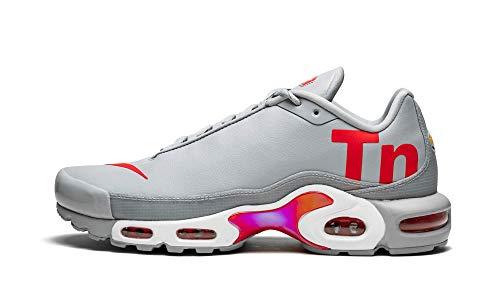 Nike tn (material, textil, sintetico) | Mejor Precio de 2019
