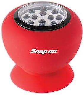 Amazon ca: Snap-On: Tools & Home Improvement