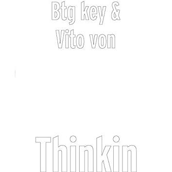 Thinkin