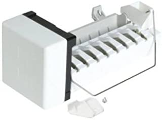 Edgewater Parts 626662 Refrigerator Ice Maker Kit Compatible with Whirlpool