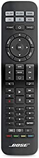 Bose RC-PWS III IR Remote for Bose Solo 15 TV Sound System/Cinemate Series I II GS
