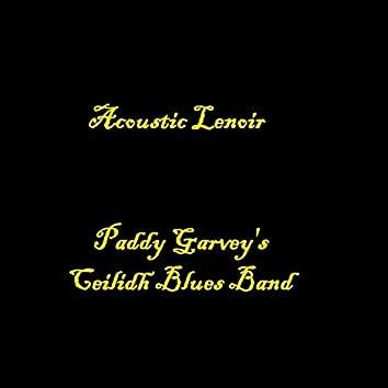 Acoustic Lenoir (Acoustic Version)