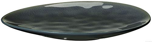 Essteller 27x24, 5cm A LA MAISON AUSTER ASA-Selection (6 Stück)