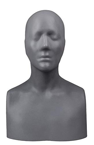 The Monster Makers Life Size Female