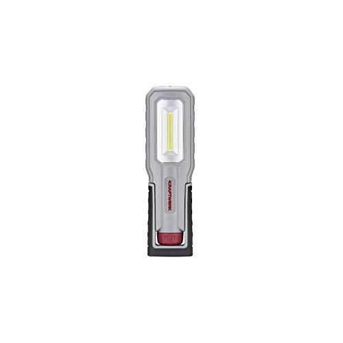 Lampe à LED compact 500 rechargeable KRAFTWERK