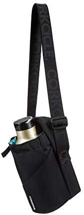 Corkcicle Cooler Sling Black product image