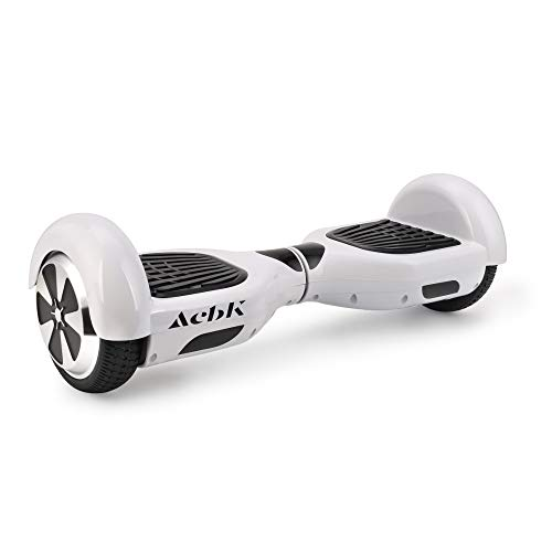 ACBK - Hoverboard Patinete...