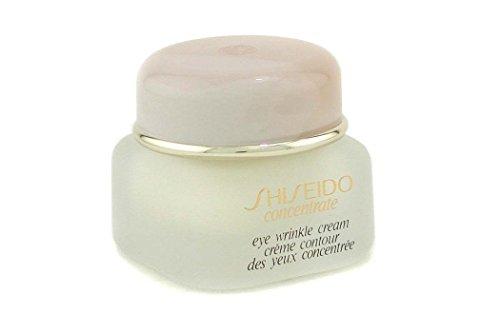 Shiseido Cremes, 30 ml