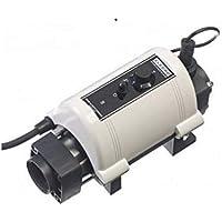 Elecro Nano Splasher - Calentador de piscina (3 kW)