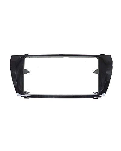 Máscaras Bastidor vehículos compatibles Corolla/Altis/Ralink