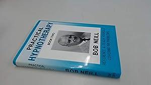 Self hypnotism book (bengali book) | bangla pdf books download.