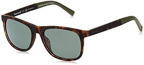 Timberland Eyewear Gafas de sol TB9129E para Hombre