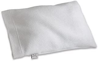 Best bucky pillow case Reviews