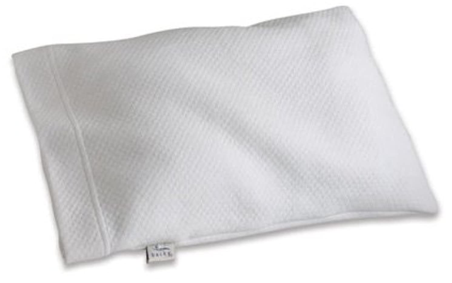 Bucky Kids' Large Bed Pillow Case