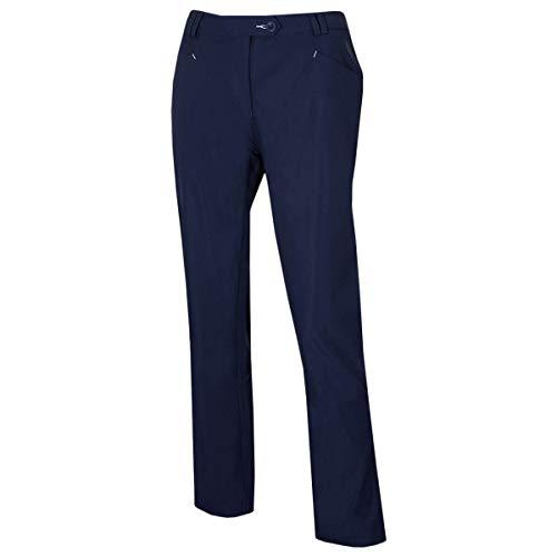 Island Green Iglpnt1761 Pantalon de Golf pour Femme, Femme,...