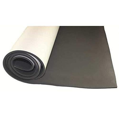 Foam Roll 72