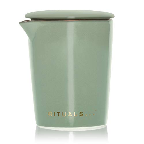 RITUALS The Ritual of Jing Massagekerze, 140 g