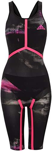 adidas Adizero XVIII Freestyle – Bañador, Mujer, CD5235,